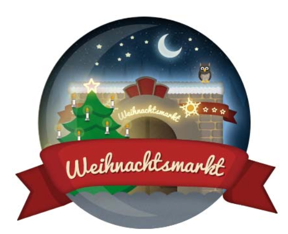 https://www.rossmann.de/verbraucherportal/angebote-aktionen/gewinnspiele/weihnachtsmarkt.html?view=start&platform=rossmann&direct=market