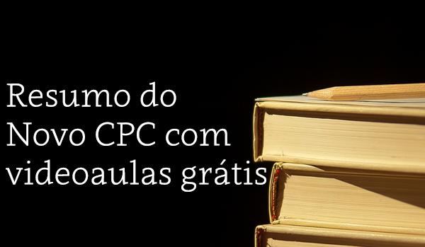 direito processual civil ii pdf free