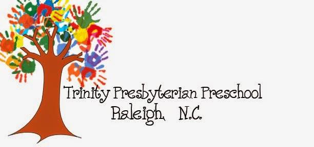Trinity Presbyterian Preschool