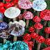 """Os cogumelos mágicos são 'menos prejudiciais do que se pensava """"e devem ser reclassificados, diz líder psiquiatra"""
