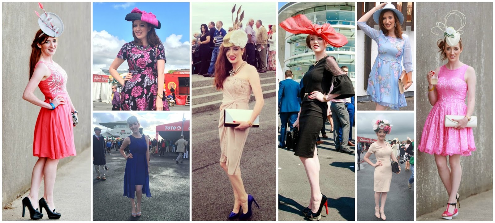 galway races bec boop 2015 fashion