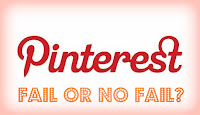 pinterest fail or no fail button