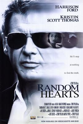 Random Hearts (1999) เงาพิศวาส ซ่อนเงื่อน - ดูหนังออนไลน์ | หนัง HD | หนังมาสเตอร์ | ดูหนังฟรี เด็กซ่าดอทคอม