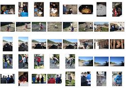 Les meves fotos