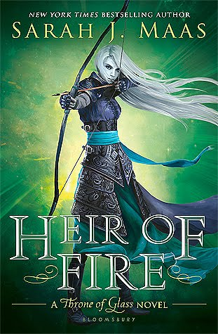 Queen of fire epub free download