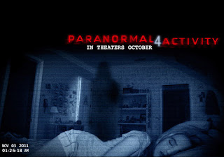 Paranormal Activity 4 &#8211;   4 []