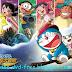 หนังฟรีHD Doraemon The Movie ตอน โนบิตะตะลุยแดนปีศาจ 7 ผู้วิเศษ