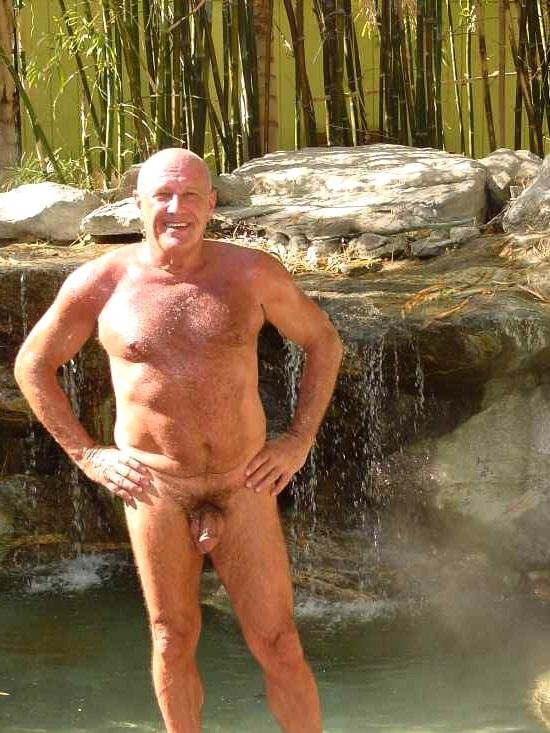 naked-people-videos-elder-sex-tits