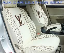 CuciSofaBandung.com: Bandung Cleaning Services - Cuci Jok Mobil padalarang