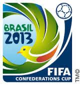 Prediksi Brazil vs Spanyol
