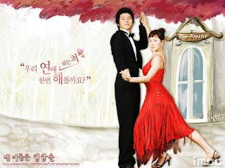 ... 2015 - BACA SINOPSIS | SINOPSIS DRAMA KOREA TERBARU & TERLENGKAP