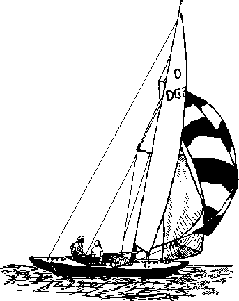 bartley is protagonist in riders to the sea Riders to the sea plot exploration exposition: maurya is an older lady with three remaining children named cathleen, nora, bartley, and possibly a fourth child named michael who is very important to the play however his relation to the family was never mentioned.