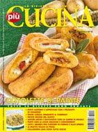 La mia rivista di cucina