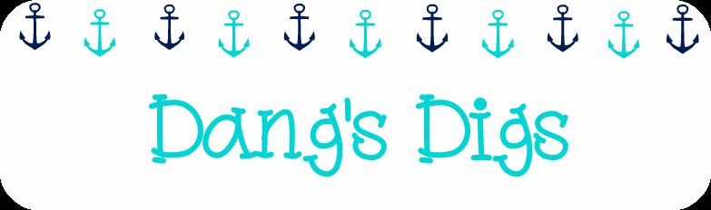 Dang's Digs
