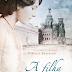 #Resenha: A Filha da Tsarina - Carolly Erickson