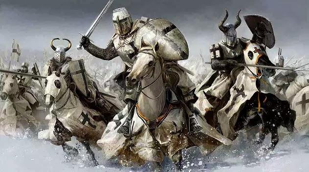 Γιατί σβήστηκε η άλωση του 1204, απο την Εθνική μας μνήμη;