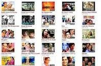 All Hindi New movies Online