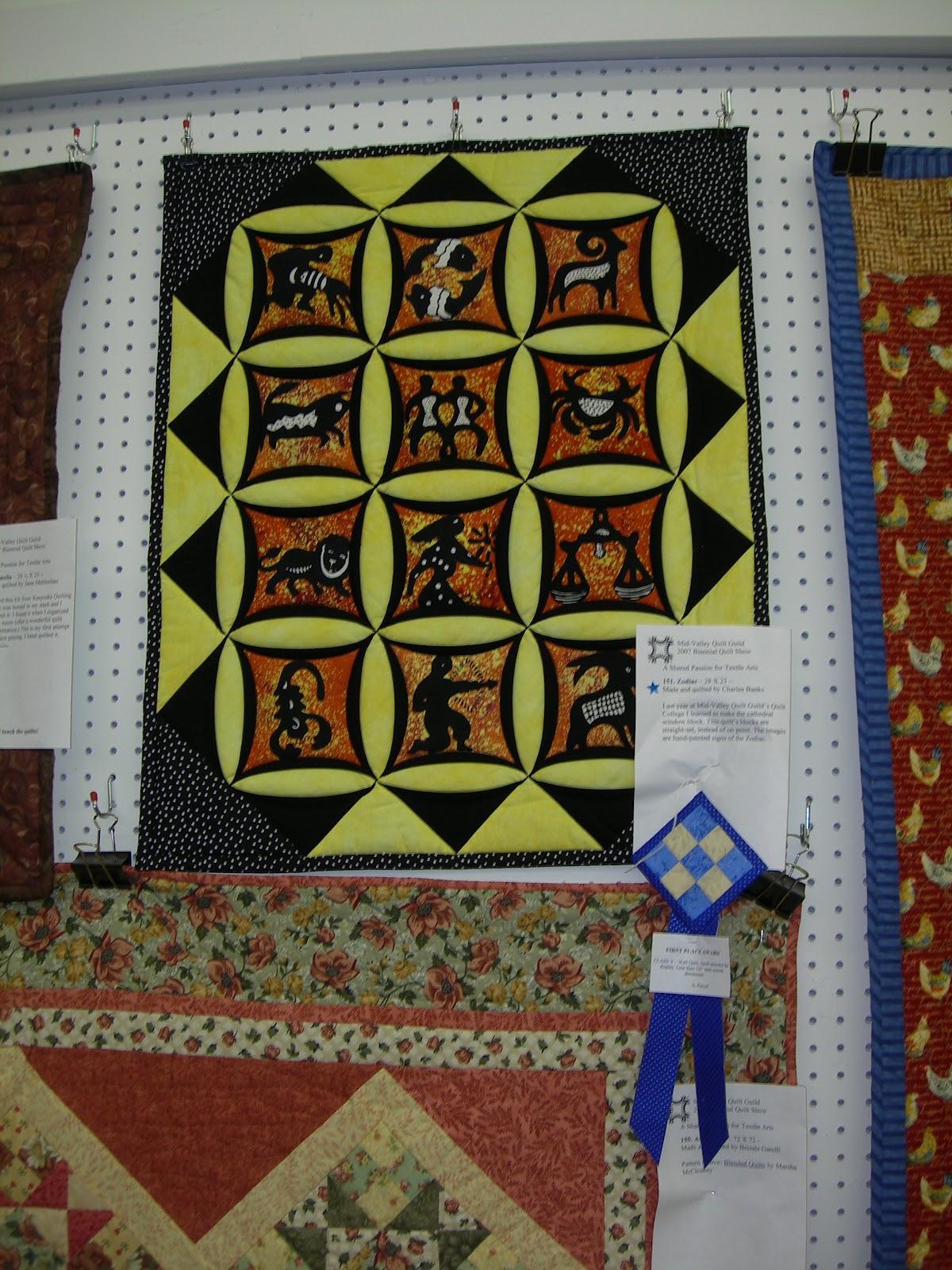 michele bilyeu creates with heart and hands miniature