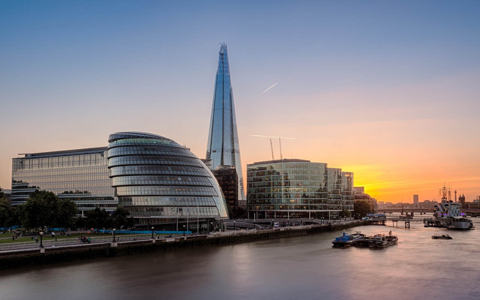 London City Hall Paos And Wallpapers Wallpaper