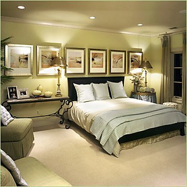 Home decor ideas home decor for Home and decor ideas