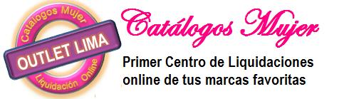 Catálogos Mujer:: OFERTAS online Peru 2017 UNIQUE CYZONE ESIKA DUPREE AVON ORIFLAME NATURA LEONISA