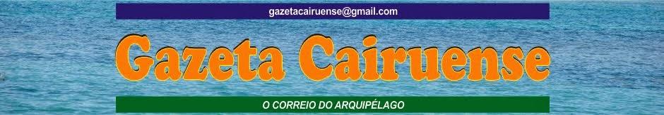 Gazeta Cairuense