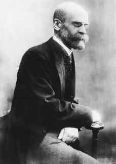 essay emile durkheim religion Essay emile durkheim religion this will comprise of a brief introduction of their lives and familiarize you with a few of their major works next i will attempt to.
