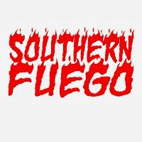 Southernfuego.blogspot.com