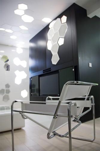 Interior Design Apartment Blogs