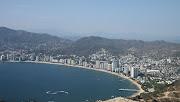 . acapulco