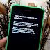Software Update Untuk Pengguna Windows Phone 8.1.1 Preview for Developer !!