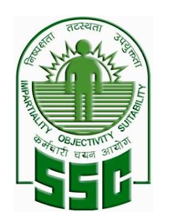 SSC Recruitment 2013-14 Or Staff Selection Commission Latest Notifications  at ssc.nic.in and  SSC admit cards, SSC online application forms, SSC  commission Examination dates and all updates available