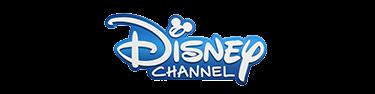 Disney Channel Türkiye | Tüm Disney Channel Dizileri ve Filmleri bu adreste!