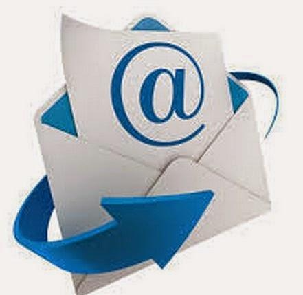 É bom ter um e-mail? Como fazer ?
