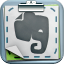 Evernote web clipper | www.knowbabble.com