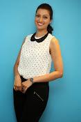Hamsa Nandini Glamorous photos-thumbnail-18