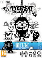 The Basement Collection – PC