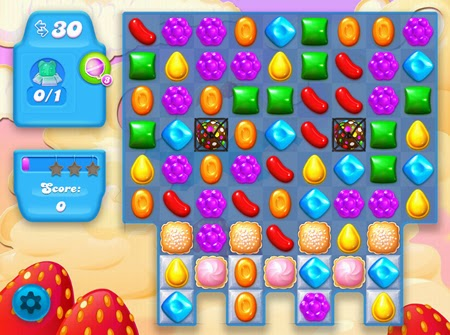 Candy Crush Soda 44