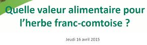 2 L'herbe en Franche-Comté
