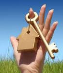 Iniciativa popular para saldar la hipoteca con el inmueble