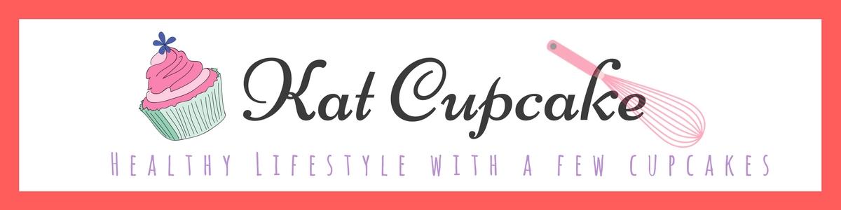 Kat Cupcake