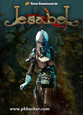 Iesabel Game For PC Single Download Link