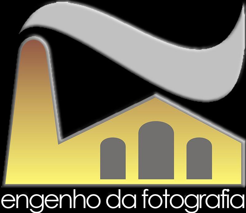 Engenho da Fotografia