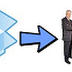 How To Share Dropbox File With Non-Dropbox Users