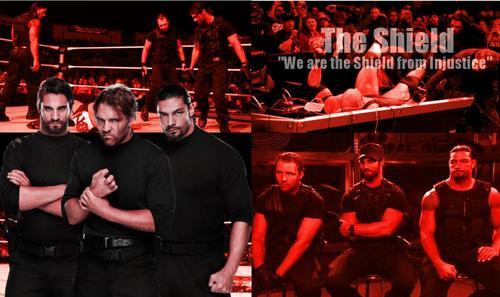 The+Shield+WWE.jpg