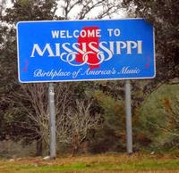 Mississippi Research