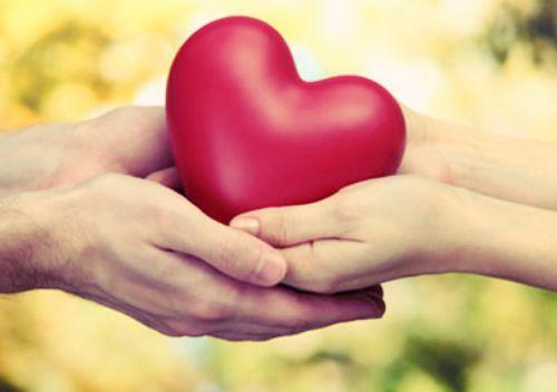 O que você faz pelo seu coração