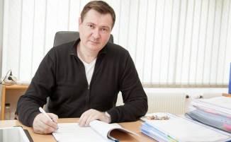 Florin Ianovici 🔴 Credinciosul și politica