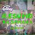 #RESUMO: Tudo o que rolou esta semana