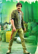 Ravi Teja photos from Kick 2-thumbnail-4